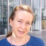 Julia Moritz