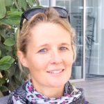 Jeannine Pulsfort
